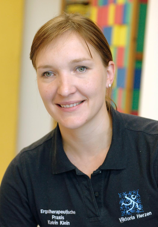 Viktoria Herzen